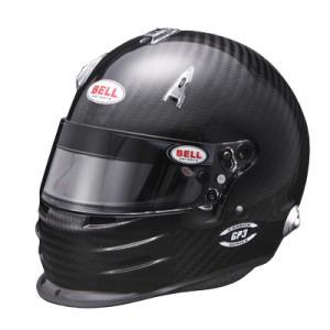 【送料無料】BELL ヘルメット GP3 カーボン|yatoh2