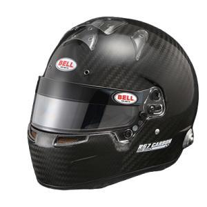 【送料無料】BELL ヘルメット RS7 カーボン|yatoh2