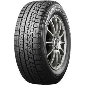 タイヤサイズ:155/65R14 75Q BRIDGESTONE BLIZZAK ブリヂストン ブリザック VRX 1本 【スタッドレスタイヤ】