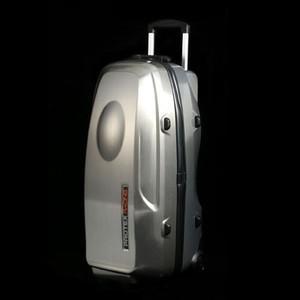 【送料無料】プロテックス レーシング r-1 スペキュラー TSA対応ロック アルミ蒸着|yatoh2