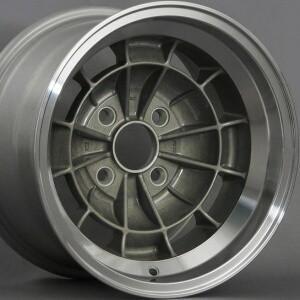 【代引き不可】【送料無料】コーリンプロジェクト XXR レース マテリアルカラー 9.0J-14 2本セット|yatoh2