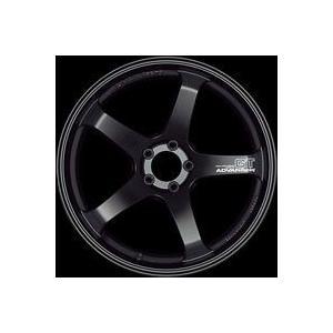 【輸入車用】ヨコハマ ADVAN Racing GT 8.5J-19 と ブリヂストン ポテンザ S001 225/35R19の4本セット|yatoh