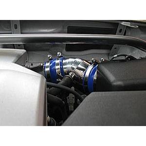 スルガスピード エアーコントロールチャンバー トヨタ ブレイド マスター GRE156H用 SRA-212|yatoh