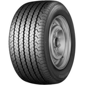 チューブレスタイヤ ブリヂストン 650V 245/50R14.5 106L|yatoh