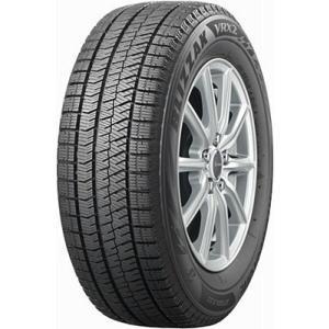 【スタッドレスタイヤ】ブリヂストン ブリザック VRX2 195/50R16 88Q XL|yatoh