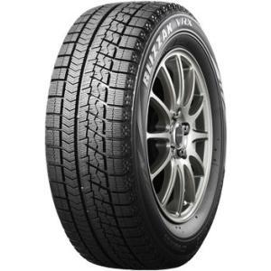 【スタッドレスタイヤ】ブリヂストン ブリザック VRX RFT 245/45R20 99Q|yatoh