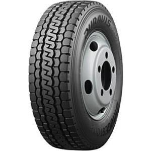 チューブレスタイヤ ブリヂストン デュラビス M804 185/65R15 101/99L|yatoh