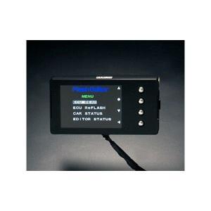 HKS FLASH EDITOR スバル インプレッサ WRX STI GVF用 42015-AF101|yatoh