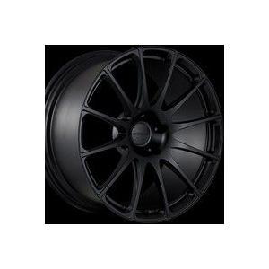 プロドライブ GC-012L 8.5J&9.5J-19 と ハンコック ベンタス V12 EVO2 K120 245/40R19&275/35R19の4本セット|yatoh