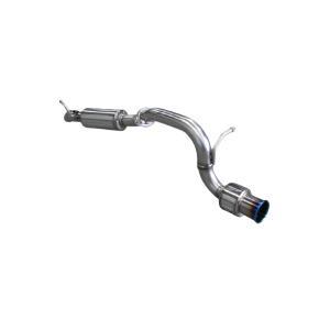 【代金引換不可】柿本レーシング GT box 06&S スズキ アルトワークス 5MT 4WD DBA-HA36S用 S44338|yatoh