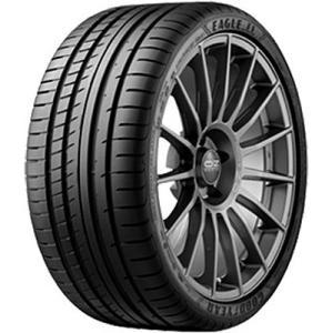 グッドイヤー EAGLE F1 ASYMMETRIC2 MOE ROF 225/40R18 92W XL|yatoh