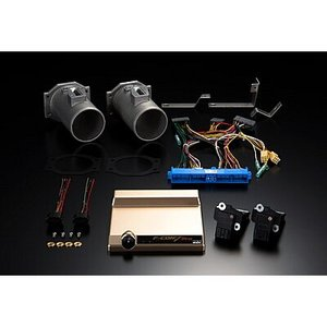 【代引き不可】HKS RB26 フルコントロールシステム パワーライターセット スカイライン GT-R BCNR33用 42017-AN003|yatoh