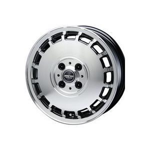 BRIDGESTONE ECOPIA R710 タイヤ&ホイール 12インチ【K12】【軽トラック/...