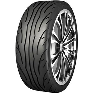 ナンカン NS-2R ストリート TREAD WEAR 180 235/40R18 95Y XL|yatoh