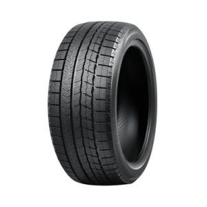 【スタッドレスタイヤ】ナンカン アイス アクティバ WS-1 225/50R18 95Q|yatoh