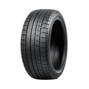 【スタッドレスタイヤ】ナンカン アイス アクティバ WS-1 215/65R16 98Q 1本|yatoh