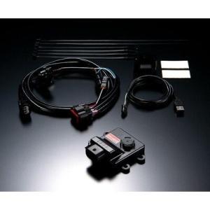 HKS パワーエディター ダイハツ トール M900S用 42018-AD002 yatoh