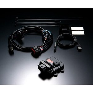 HKS パワーエディター トヨタ C-HR NGX50用 42018-AT007 yatoh