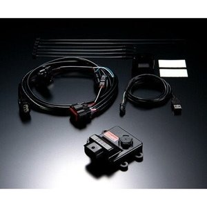 HKS パワーエディター スズキ スイフト ZC13S用 42018-AS001 yatoh