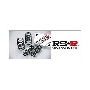 RS-R ダウン レクサス ES 300h FF AXZH10用 1台分 T311D|yatoh