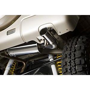 【送料無料】5zigen SP スペック ストリート スズキ ジムニー ノーマルバンパー 4WD JB23W用 SP7002-N|yatoh