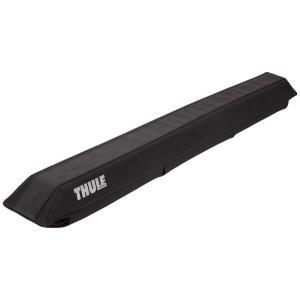 【クーポンで最大8%OFF】【単品販売不可】THULE スーリー SurfPad サーフパッド ワイドL 846|yatoh