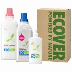 エコベールギフト 洗剤&ハンドソープ ECG-30-5【新生活】|yatownart