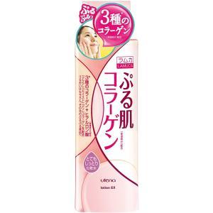 ラムカ ぷる肌化粧水 とてもしっとり yatownart