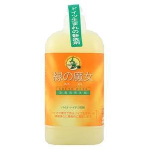 緑の魔女バス 420ml【新生活】の関連商品8