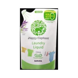 HAPPY ELEPHANT ハッピーエレフ...の関連商品10