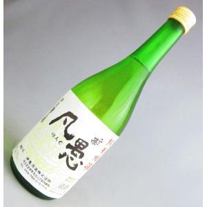 埼玉の地酒 神亀酒造の長期熟成の限定品。  熟成古酒特有のナッツような香りと豊かな酸とキレ。タンク熟...