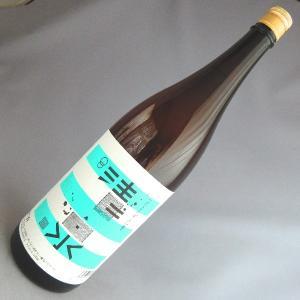 「清泉」は、漫画「夏子の酒」のモデルとなった新潟県の酒蔵 久須美酒造が醸しています。 究極の旨安地酒...