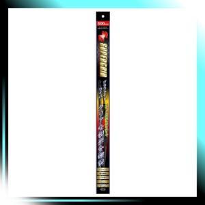 SUPERGRID グラファイトワイパー 550mm SG55|yaya-ayy14