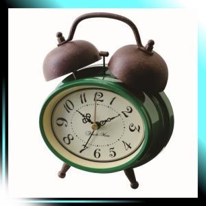 インターフォルム INTERFORM INC. 置き時計 TROTS -トロッツ- CL-687|yaya-ayy14