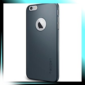 iPhone6 Plus/メタル・スレート スマホケース iPhone6 Plus ケー|yaya-ayy14