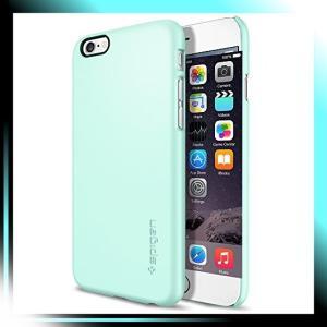 iPhone 6/|シン ・フィット|ミント スマホケース iPhone6 ケース|yaya-ayy14