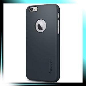 iPhone6/メタル・スレート|SGP10941| iPhone6 ケース 薄型 軽量|yaya-ayy14