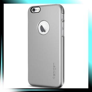 iPhone6/サテン・シルバー|SGP10942| iPhone6ケース レンズ保護|yaya-ayy14