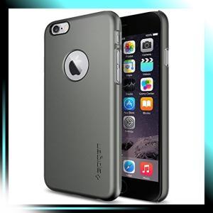 iPhone6/ガンメタル|SGP10944| iPhone6 ケース レンズ保護 シン|yaya-ayy14