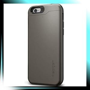 iPhone6S / 6/ガンメタル iPhone6S ケース / iPhone6 ケース 米|yaya-ayy14