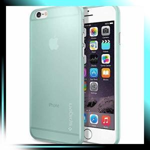 iPhone6/ミント スマホケース iPhone6 ケース 超薄型 超軽量 PC|yaya-ayy14