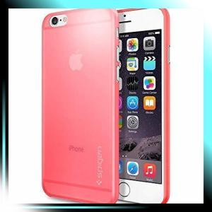 iPhone6/アザレア・ピンク スマホケース iPhone6 ケース 超薄型|yaya-ayy14