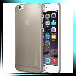 iPhone6/シャンパン・ベージュ スマホケース iPhone6 ケース 超|yaya-ayy14