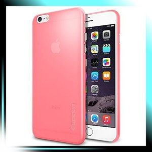 iPhone6 Plus/エアー・スキン |アザレア・ピンク| iPhone 6 Plus|yaya-ayy14