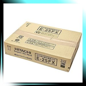 浄水器用 カートリッジ交換用ろ材 E-25FX ろ材0.6kg×2袋|yaya-ayy14