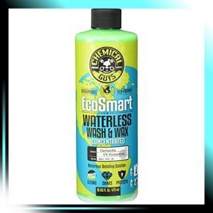 16 fl. Oz WAC 707 _ c04 EcoSmart ? Hyper Concentrated洗車& yaya-ayy14