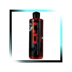 ChemicalGUYS ケミカルガイズ VO7 CAR WASH SOAP シャンプー yaya-ayy14