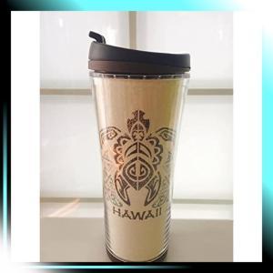 スターバックス ハワイ starbucks HAWAII タンブラー 海外限定品