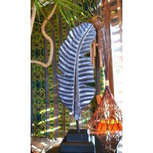 【サイズ】 ■全体サイズ:幅14cm 奥行8.5cm 高さ46cm  【素材】 ■材質:天然木  【...