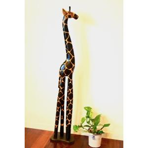 【サイズ】 ■SIZE:幅20cm 奥行13cm 高さ100cm  【素材】 ■材質:天然木  【コ...